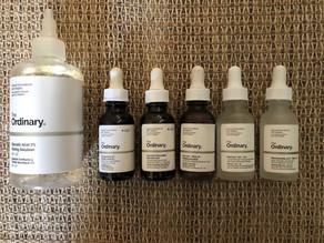 The Ordinary - La marca que ha revolucionado el mercado del cuidado de la piel