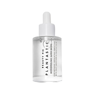 plantastic, plantastic micropeeling super drops, super drops, skin care, skin rejuvenation, anti aging, serum, cuidado de la piel, antienvejecimiento, piel bella, piel saludable, isol, isol fernandez