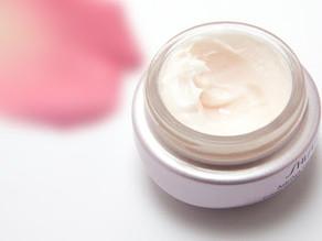 La verdad sobre las cremas hidratantes (Y por qué es probable que no las necesites)