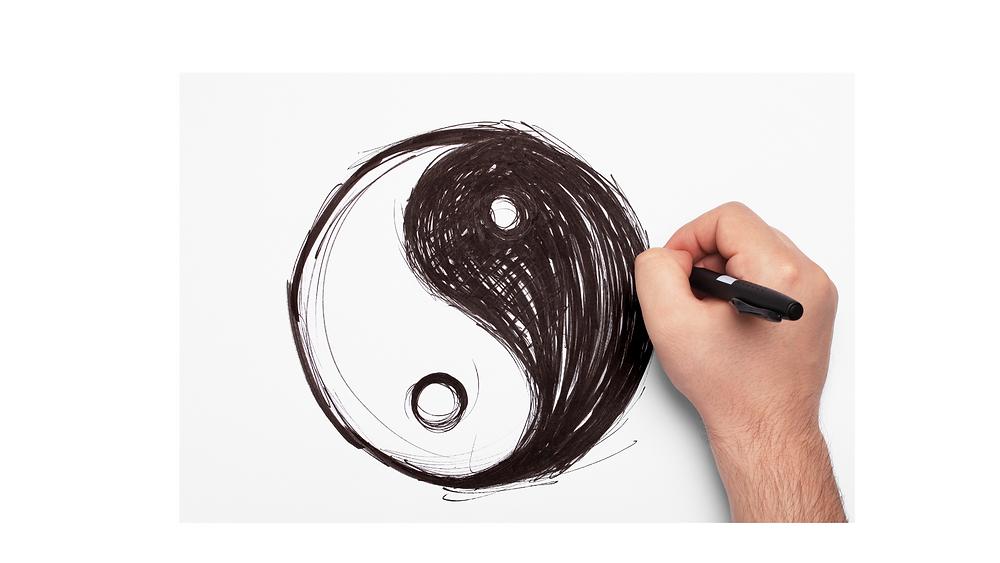 tao, yin y yang, yin yang, lao tse, taoismo, filosofia, taoista