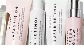 Beauty Pie - Compra Productos High End Sin Pagar el Precio
