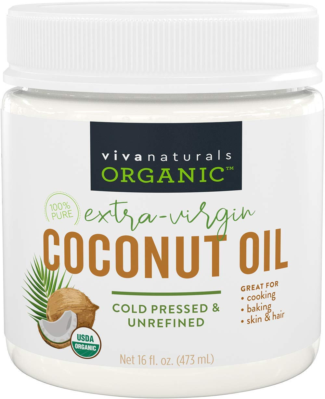 coconut oil, organic coconut oil, face mask, skincare, skin care, cuidado de la piel, mascarilla, face mask, isol, isol fernandez