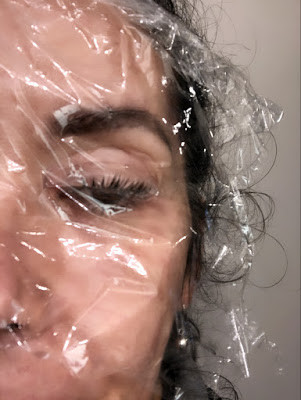 Diablo Cosmetics Lash Perm Kit , dibalo cosmetics review, lash perm review, isol, isol fernandez