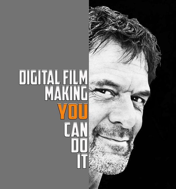 Film Workshop by Ralf Marterer, Video Workshop Linz, Video selber machen, video selber drehen, Video seminar, selber machen, 3 tage workshop, entwickeln Sie Ihr eigenes Werbe-VIDEO.