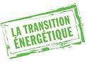 11522-loi-transition-energetique-le-cons