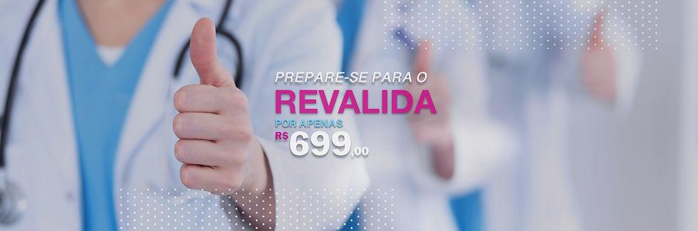 banner Revalida 2020.jpg