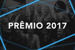 premio2017