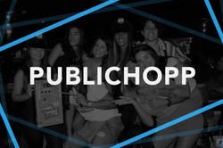 Publichopp