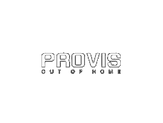 provisfinal.png