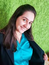 Sophia Furlan