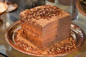 SORVETE DE CHOCOLATE.jpg