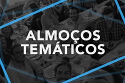 ALMOCOS TEMATICOS