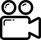 camera-icon-png-video-5.png