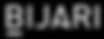 Logo Bijari.png