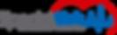 logotipo-sv-cmyk-final.png