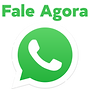 whatsapp-icone-1_cópia.png