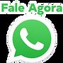 whatsapp-icone-1_cópia.png