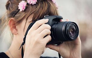 girl-with-DSLR.jpg