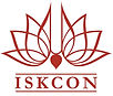 Modern-ISKCON-LOGO.jpg