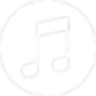 apple music logo white.png
