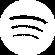 Spotify logo white.png