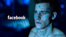 Discussing Facial Recognition Technology: A Missed Opportunity