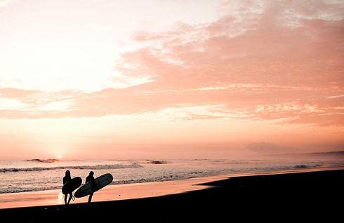 Surfers on the Beach_edited.jpg