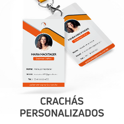 10-CRACHÁS.png
