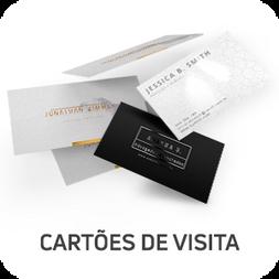 05-CARTÕES-DE-VISITA.png