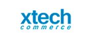 xtech-wix.png