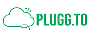 Plugg.to.png