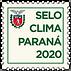 Selo-Clima-Paraná.png