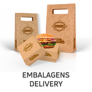 08-EMBALAGENS-DELIVERY.png