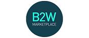 b2wmarketplace.png