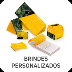 14-BRINDES-PERSONALIZADOS.png