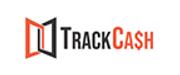 TrackCash-2.png