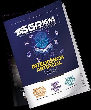 SGPweb_News.png