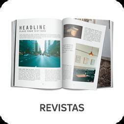 11-REVISTAS.png