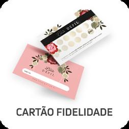 09-CARTÃO-FIDELIDADE.png