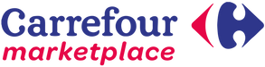 logo-carrefour-marketplace.png