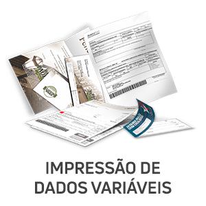 12-DADOS-VARIÁVEIS.png
