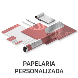 15-PAPELARIA-PERSONALIZADA.png