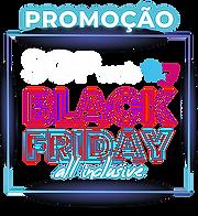 logo-promo-all-inclusive.png