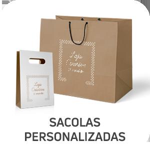 13-SACOLAS-PERSONALIZADAS.png