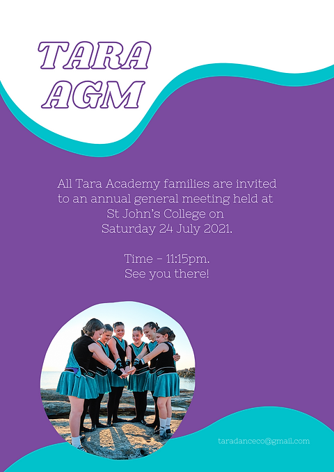 AGM Poster.png