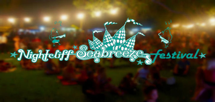 Nightcliff-Seabreeze-Festival.jpg