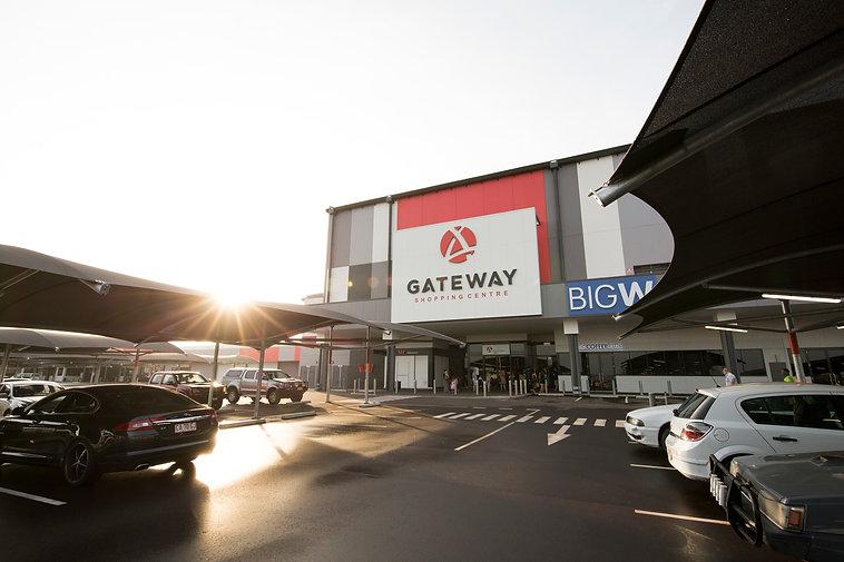 Gateway_220917_0006.jpg