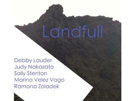 Landfull