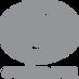 logo%20dd.png