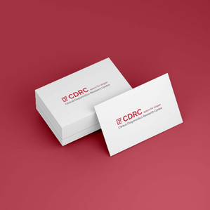 business-card-whitejpg